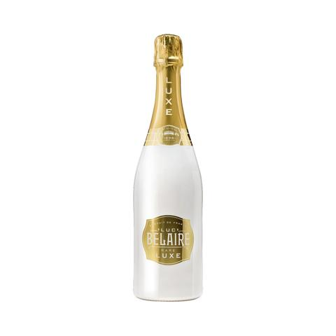 LUC BELAIRE LUXE NV 750ML