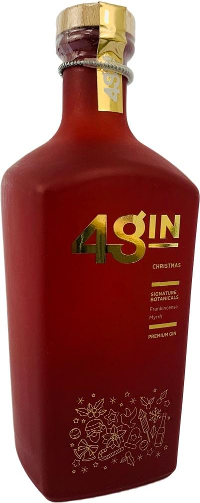 48Gin