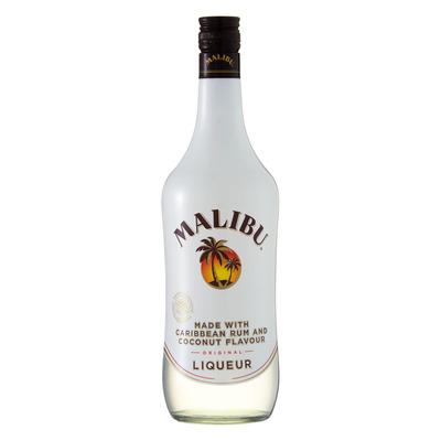 MALIBU 750ML